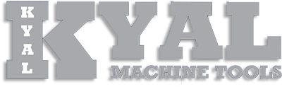 KYAL Machine Tools Limited