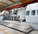 WFL M150 MILL TURN