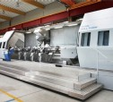 WFL M120 MILL TURN MACHINE >>