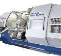 WFL M40-G MILL TURN MACHINE >>