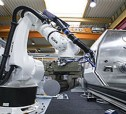 High-tech automation solutions